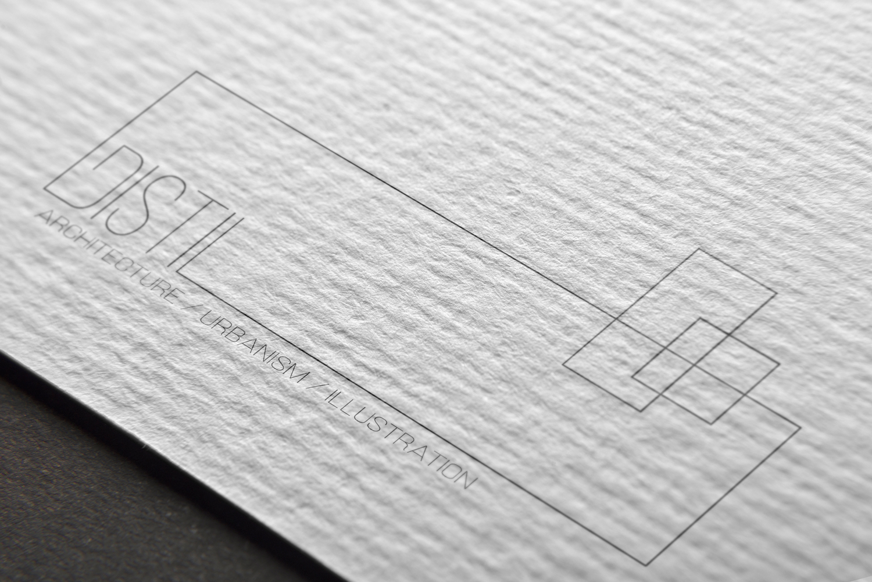02-logo-mockup.jpg