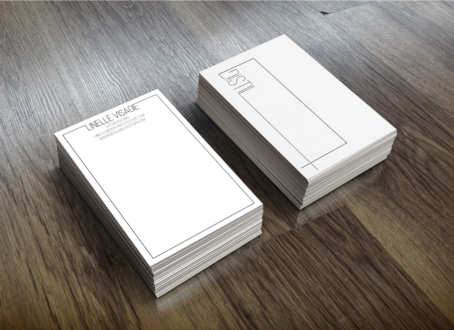 Realistic-Business-Card-Mock-Up-3.jpg