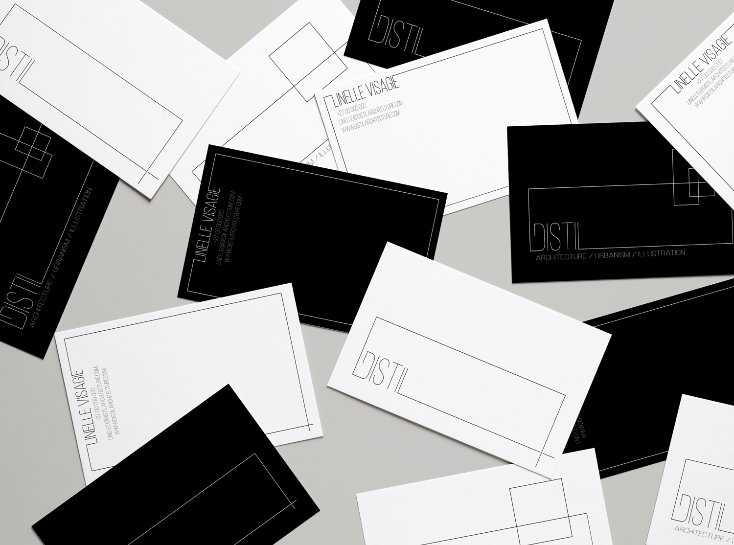 Realistic-Business-Cards-MockUp-4.jpg