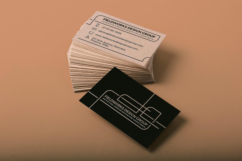 Business-Card-01.jpg