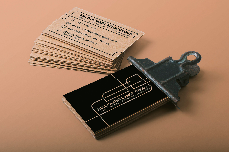 Business-Card-02.jpg