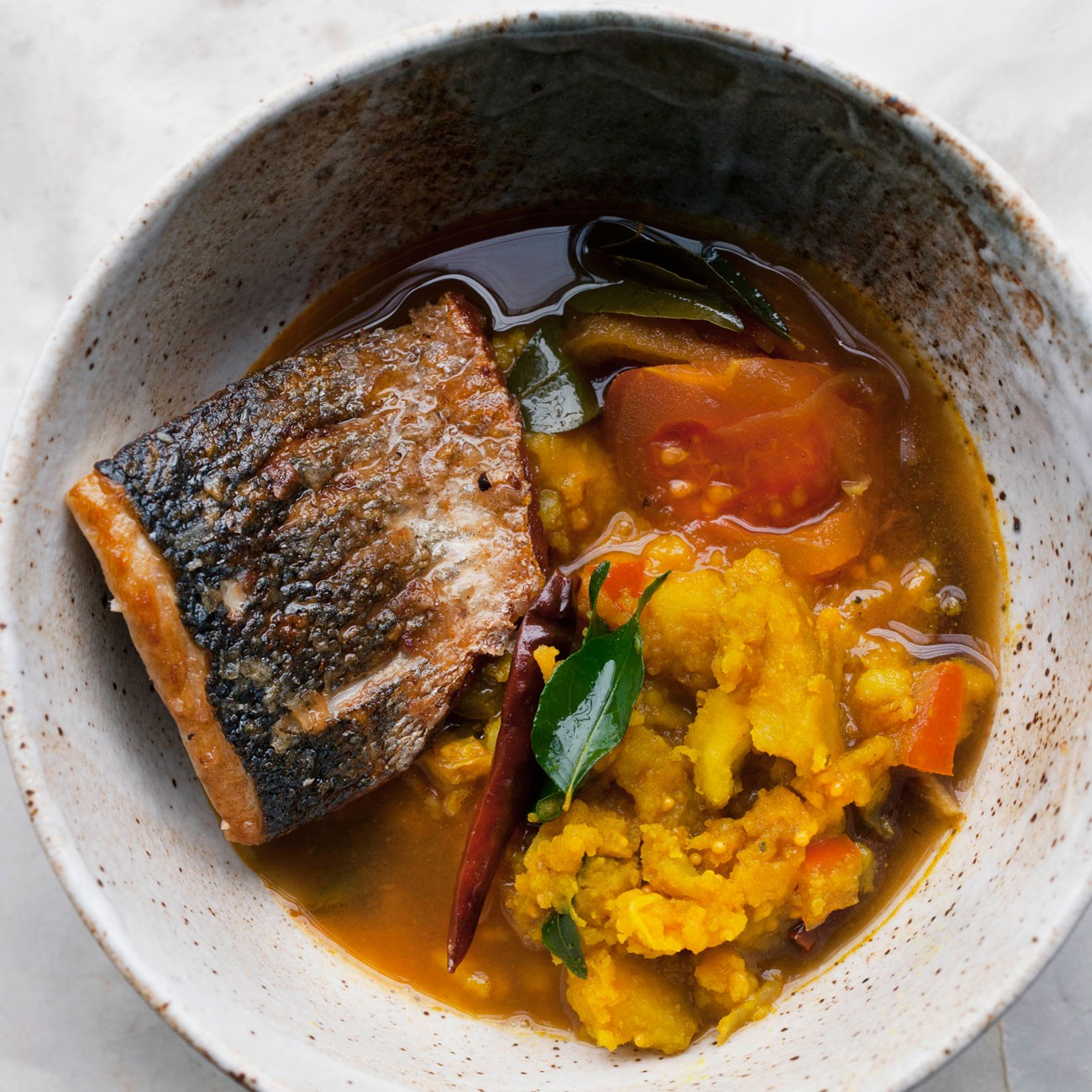 sea-bass-and-turmeric-potatoes-in-rasam-broth-1300x1300_2.jpg