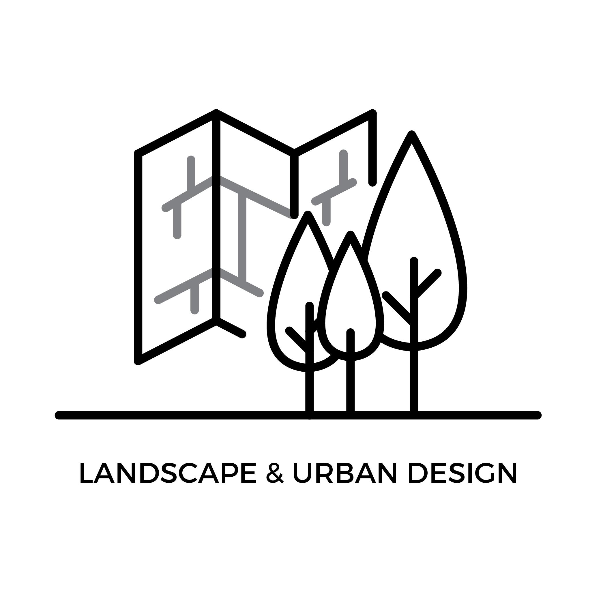 landscape simple.png