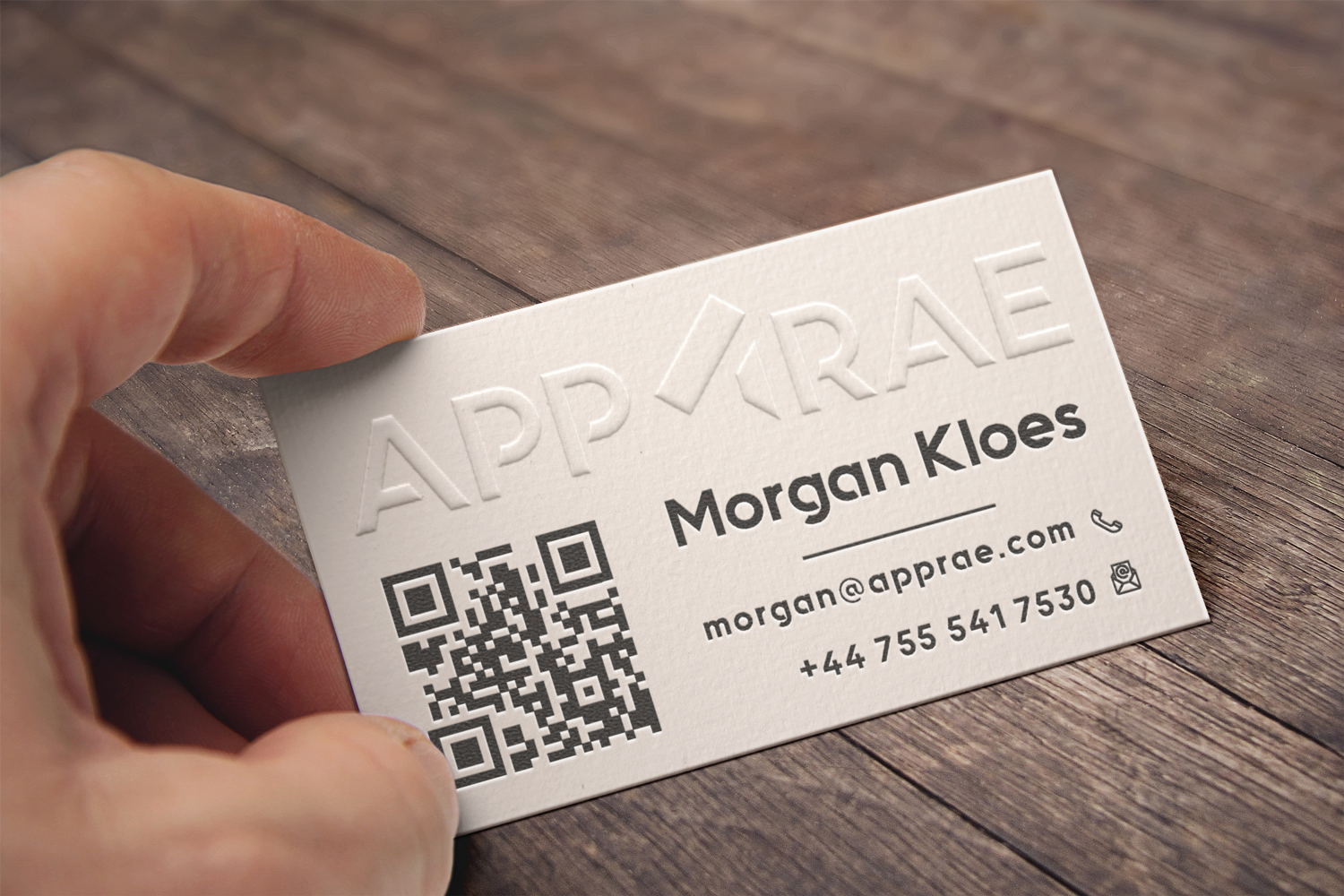 Embossed-Business-Card-MockUp.png