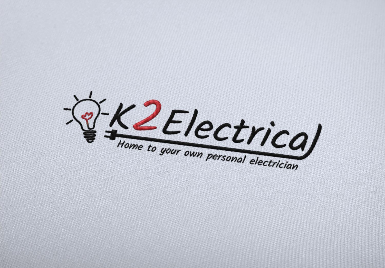 Embroidered-Logo-MockUp.jpg
