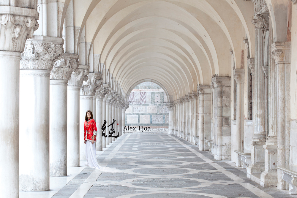 Palazzo Ducale, Doge's Palace, Venice, Italy.