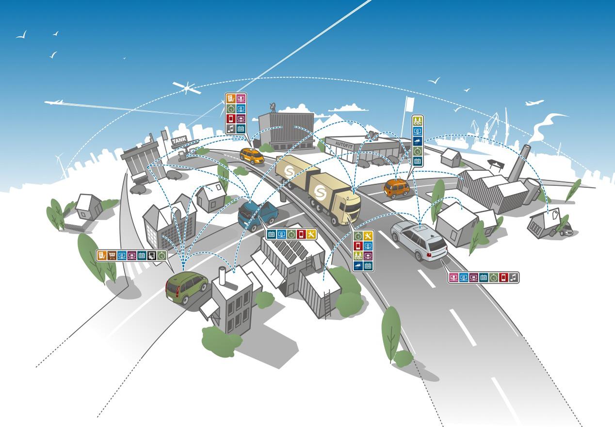 Michael-Vestner-Illustration-Connected-Mobility-Telekom.jpg