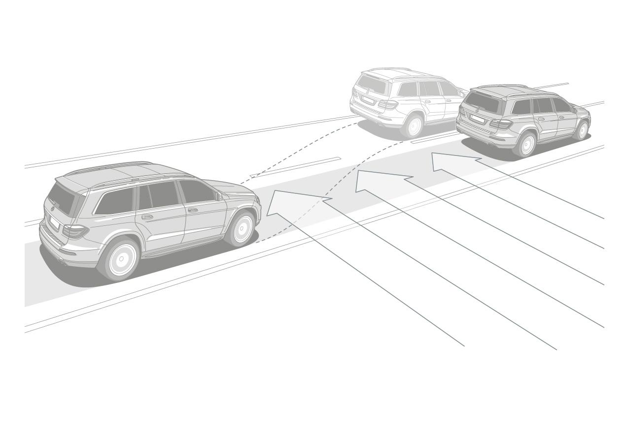 Michael-Vestner-Illustration-Collection-of-Mobility-Mercedes-Benz-2.jpg