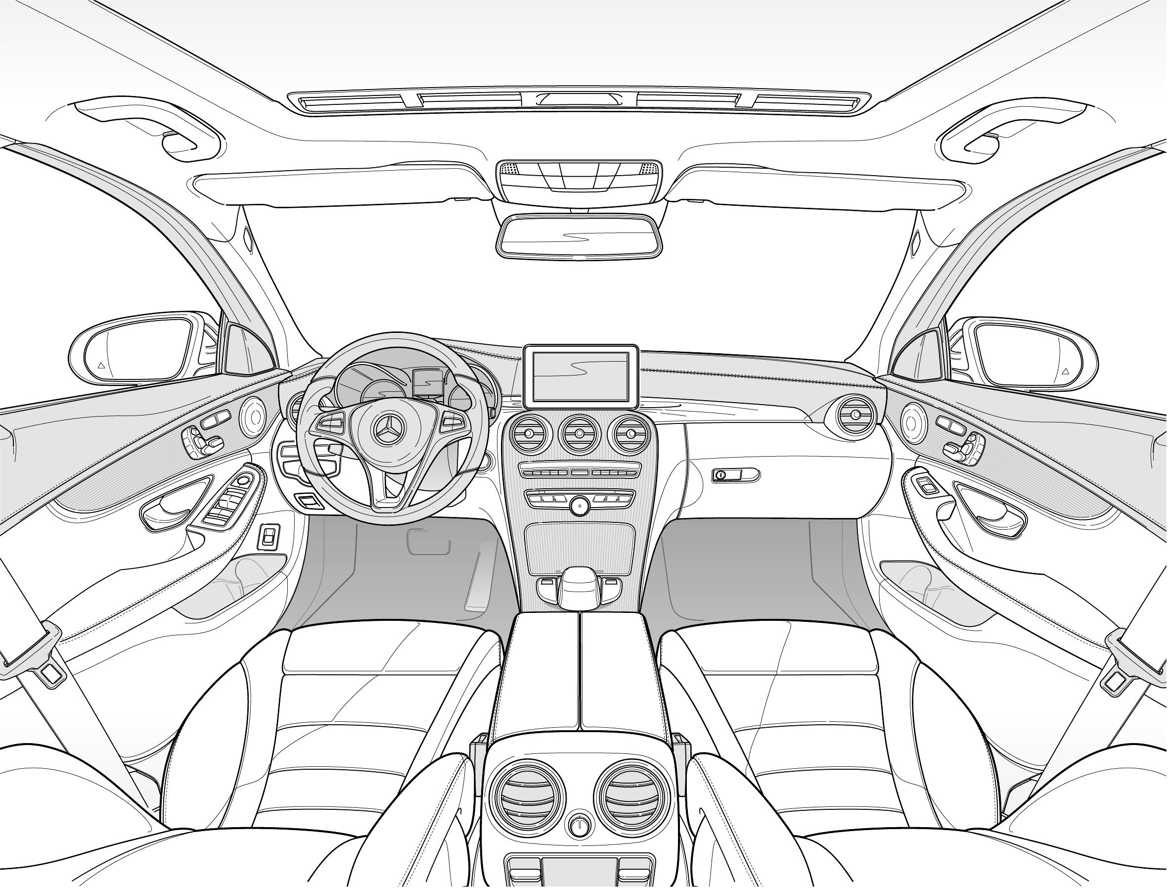 Michael-Vestner-Illustration-Collection-of-Mobility-Mercedes-Benz-23.jpg