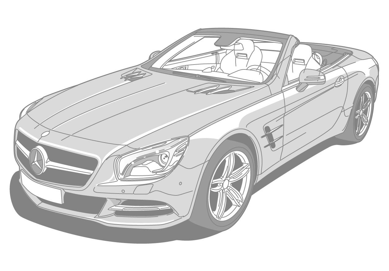 Michael-Vestner-Illustration-Collection-of-Mobility-Mercedes-Benz-4.jpg