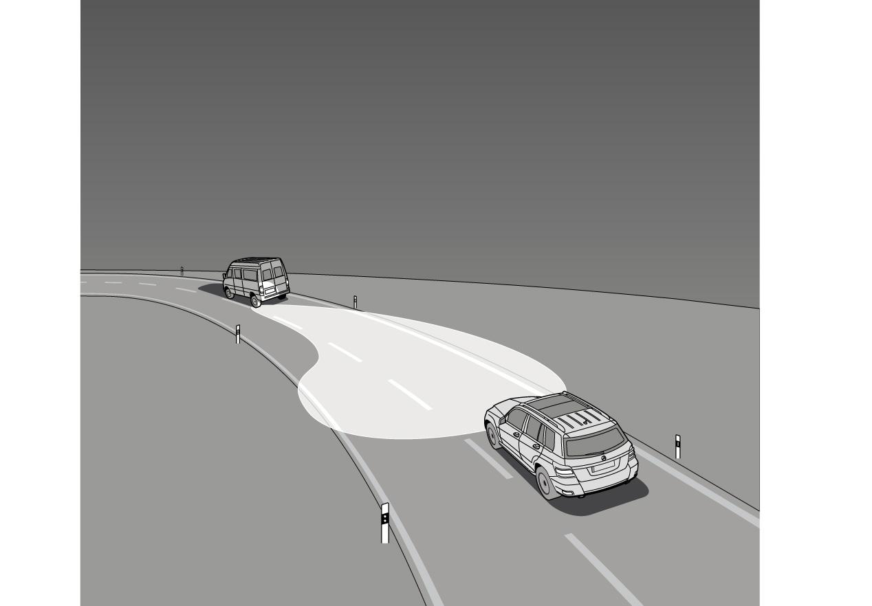 Michael-Vestner-Illustration-Collection-of-Mobility-Mercedes-Benz-7.jpg