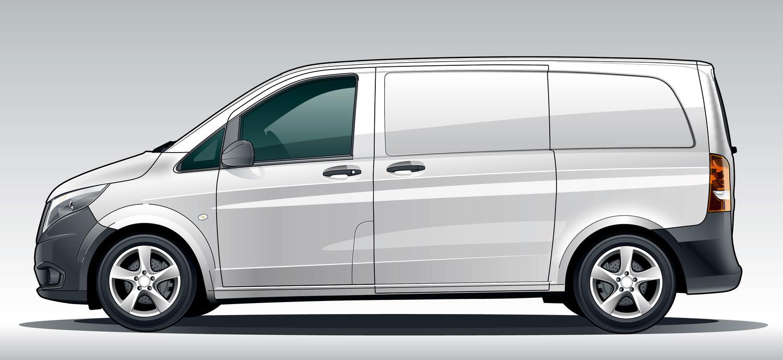 Michael-Vestner-Illustration-Collection-of-Mobility-Mercedes-Benz-25.jpg