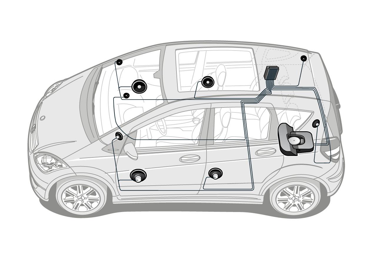 Michael-Vestner-Illustration-Collection-of-Mobility-Mercedes-Benz-14.jpg