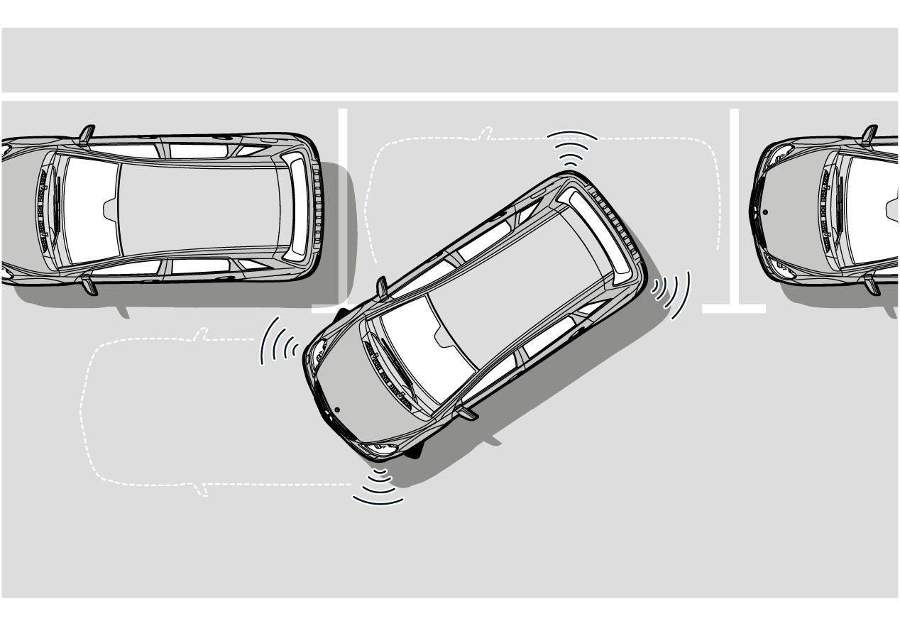 Michael-Vestner-Illustration-Collection-of-Mobility-Mercedes-Benz-8.jpg