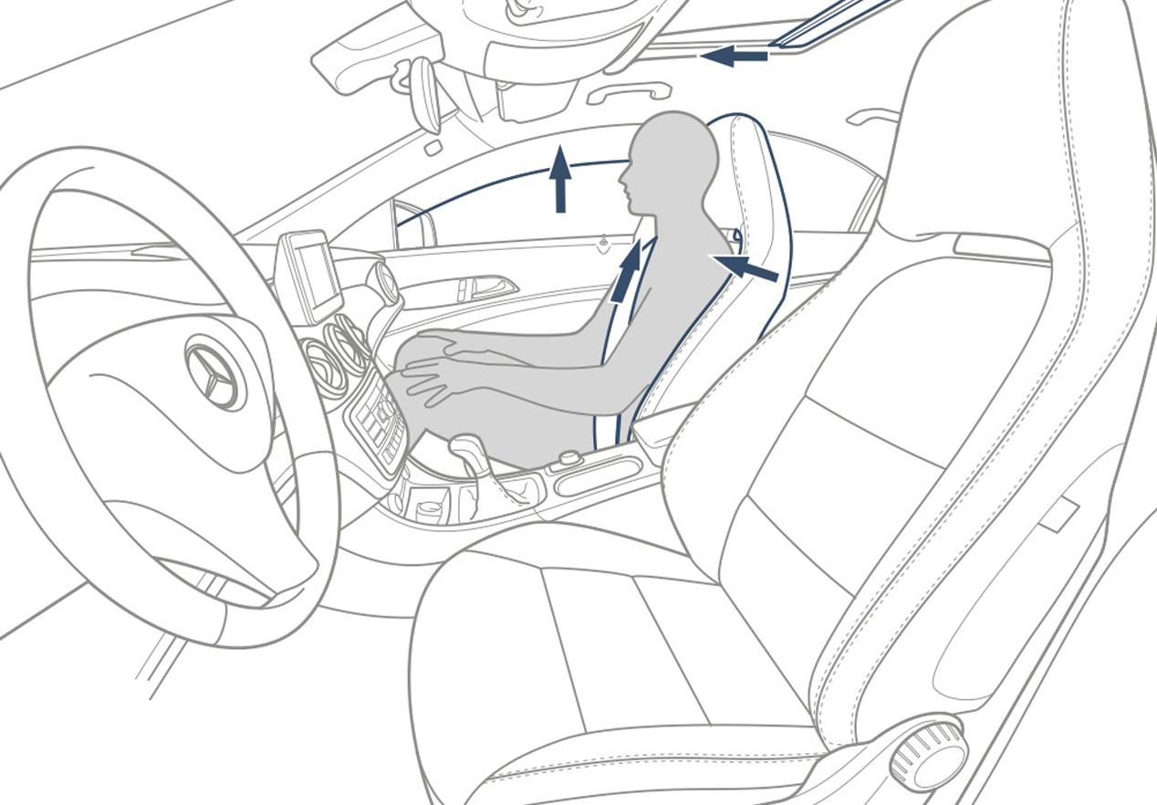 Michael-Vestner-Illustration-Collection-of-Mobility-Mercedes-Benz-28.jpg