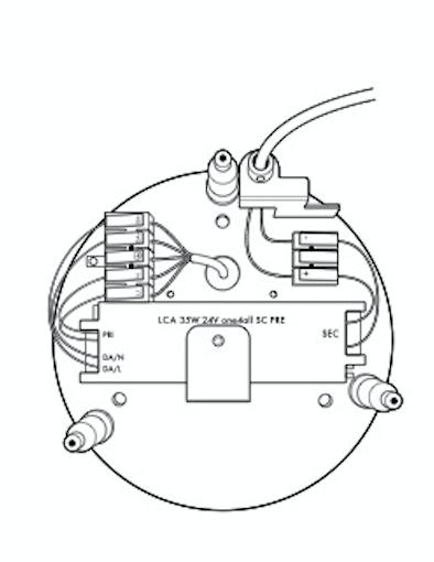Michael-Vestner-Illustration-Swarovski-Manual-6.png