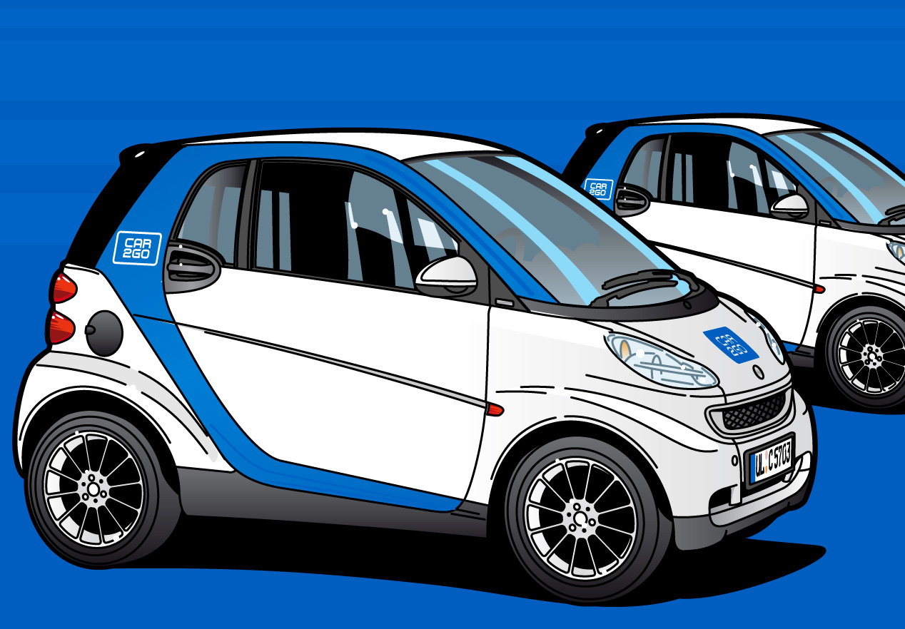 Michael-Vestner-Illustration-Car2Go-8.jpg
