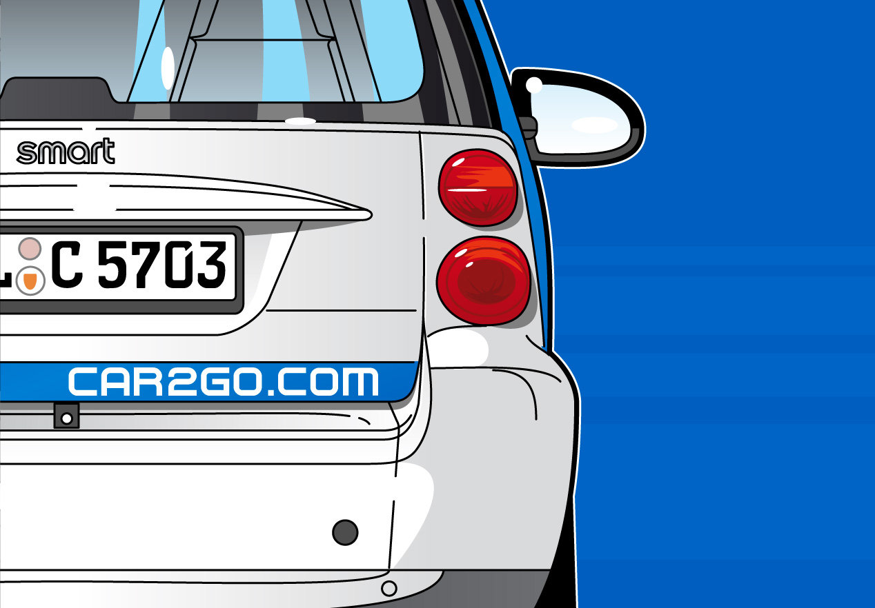 Michael-Vestner-Illustration-Car2Go-7.jpg