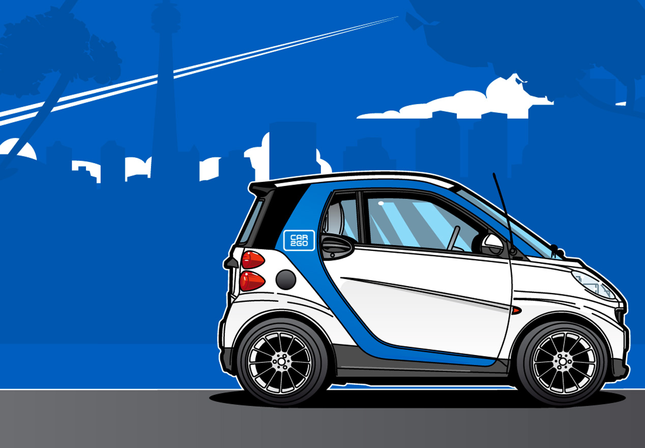 Michael-Vestner-Illustration-Car2Go-11.jpg