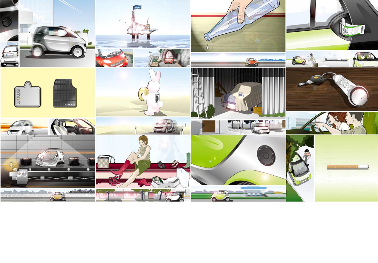 Michael-Vestner-Illustration-Collection-of-Mobility-Smart-4.jpg