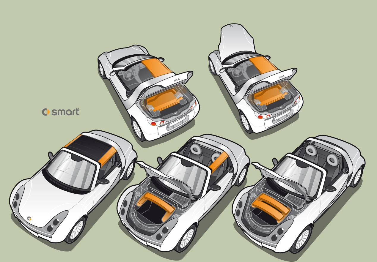 Michael-Vestner-Illustration-Collection-of-Mobility-Smart-5.jpg