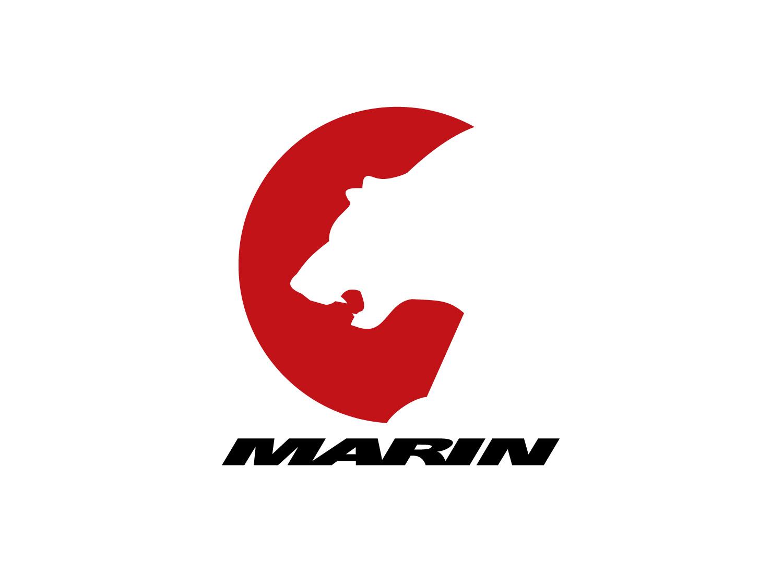 Michael-Vestner-Illustration-Logos-Marin-12.jpg