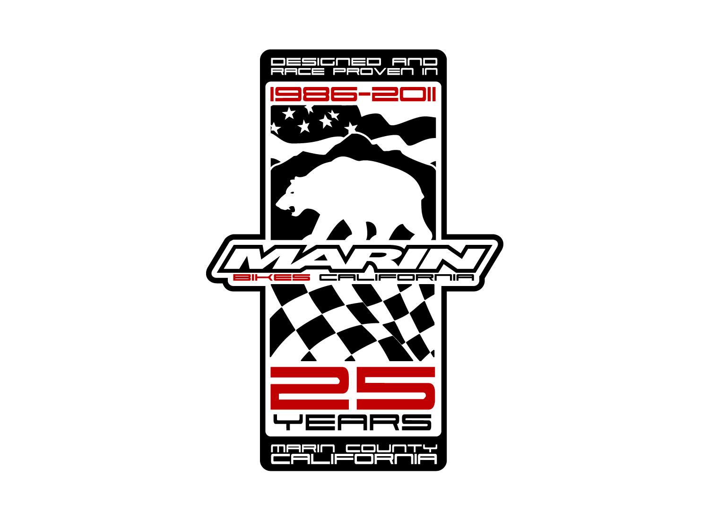 Michael-Vestner-Illustration-Logos-Marin-25-13.jpg