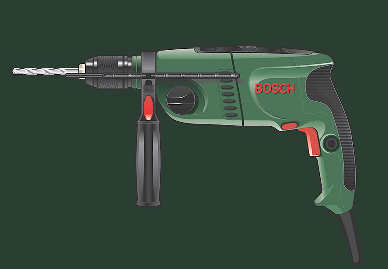 Michael-Vestner-Illustration-Bosch-1.jpg