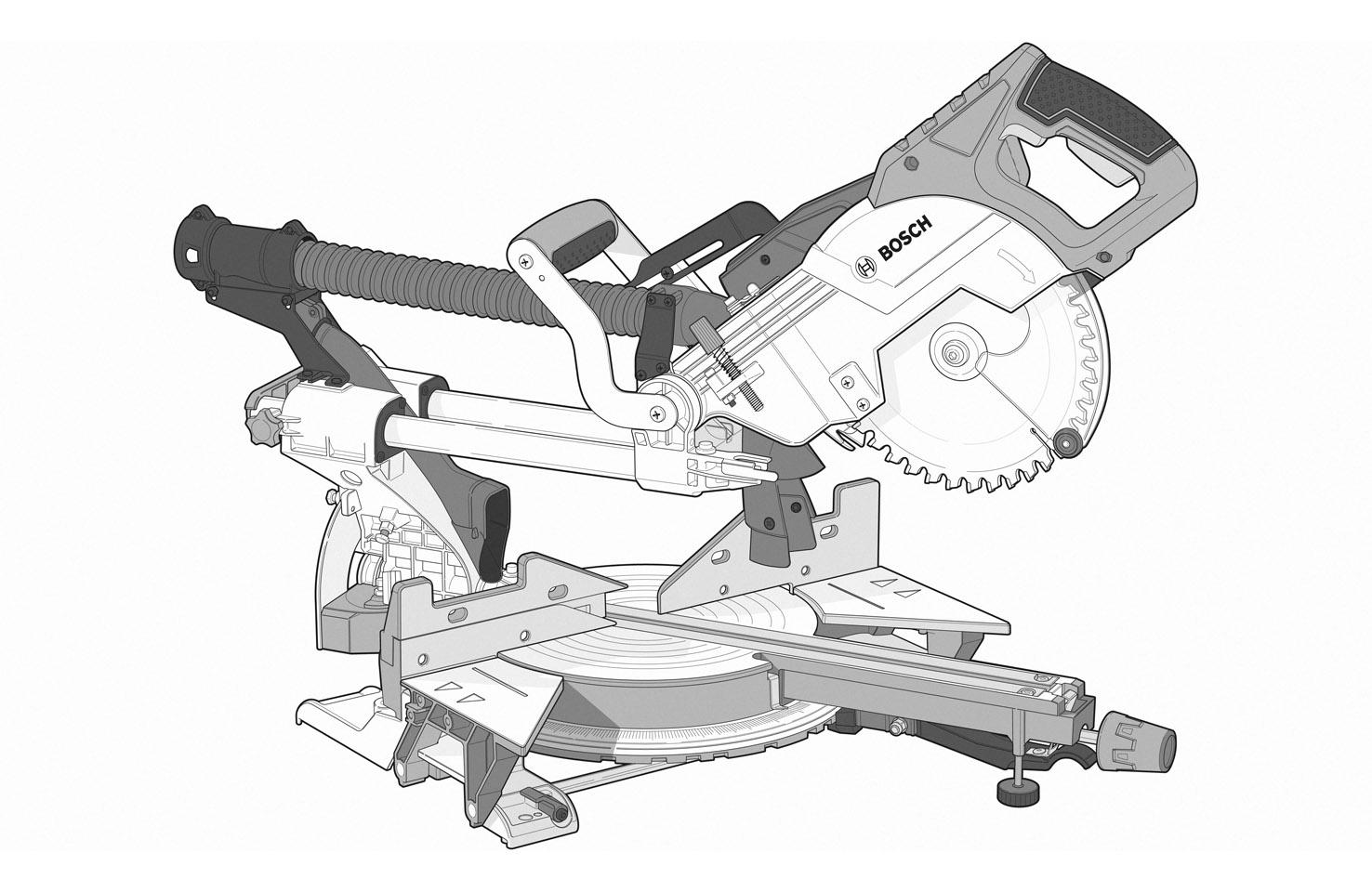 Michael-Vestner-Illustration-Bosch-2.jpg