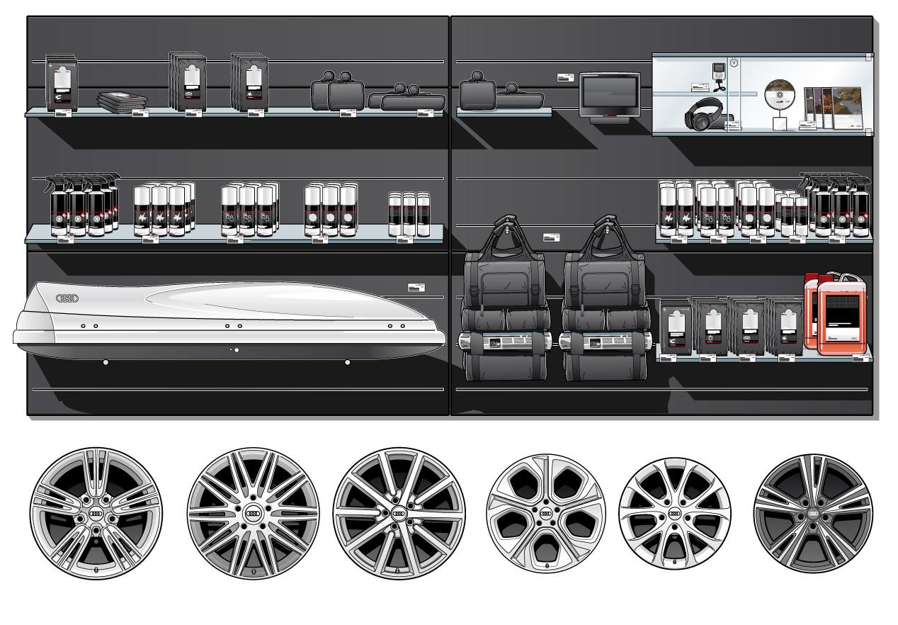 Michael-Vestner-Illustration-Audi-3.jpg