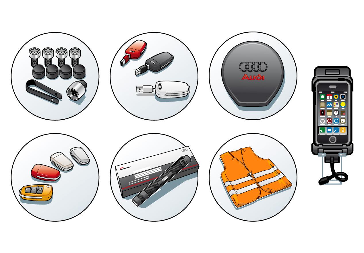 Michael-Vestner-Illustration-Audi-2.jpg