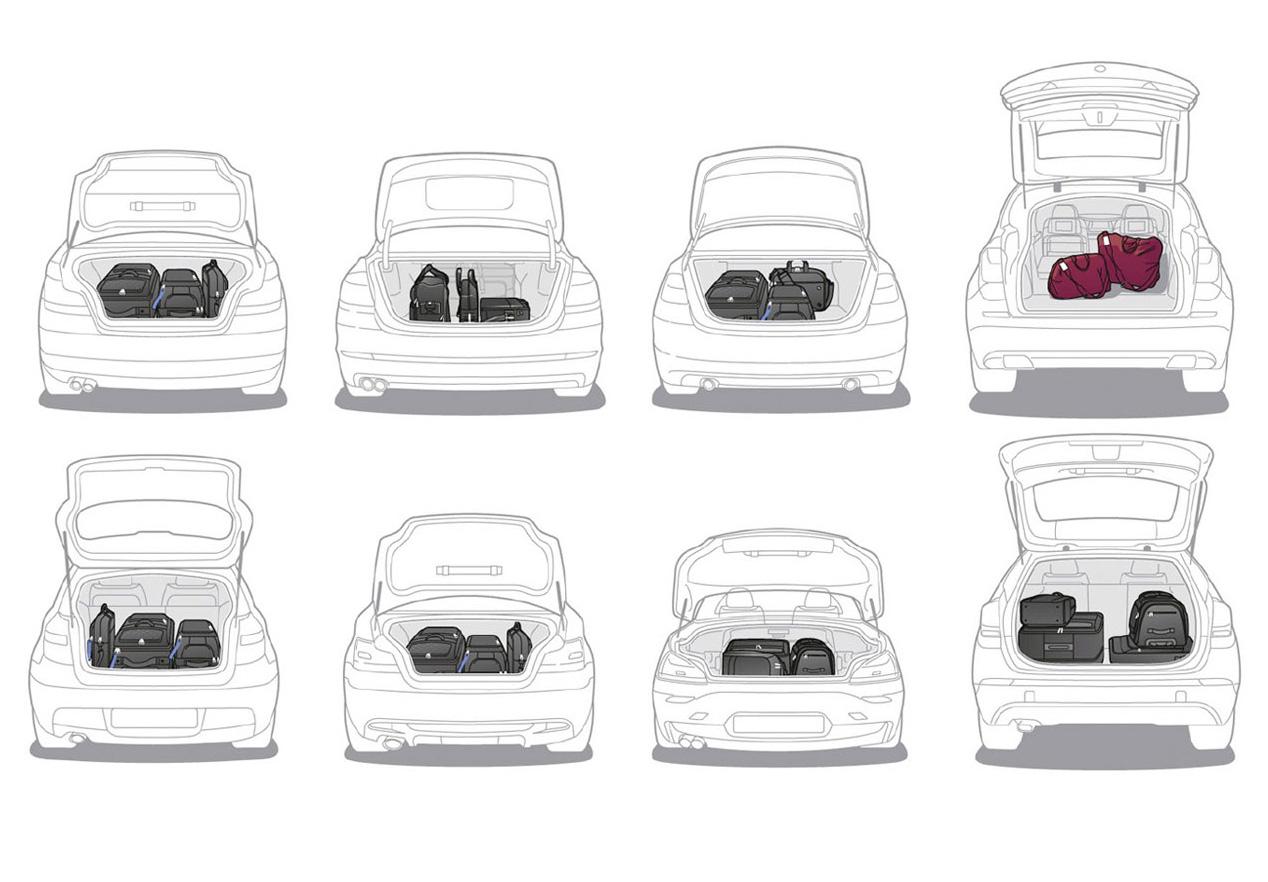 Michael-Vestner-Illustration-BMW-1.jpg