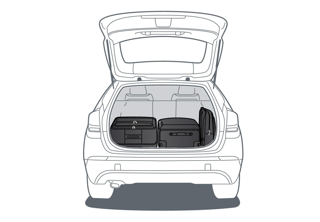 Michael-Vestner-Illustration-BMW-2.jpg