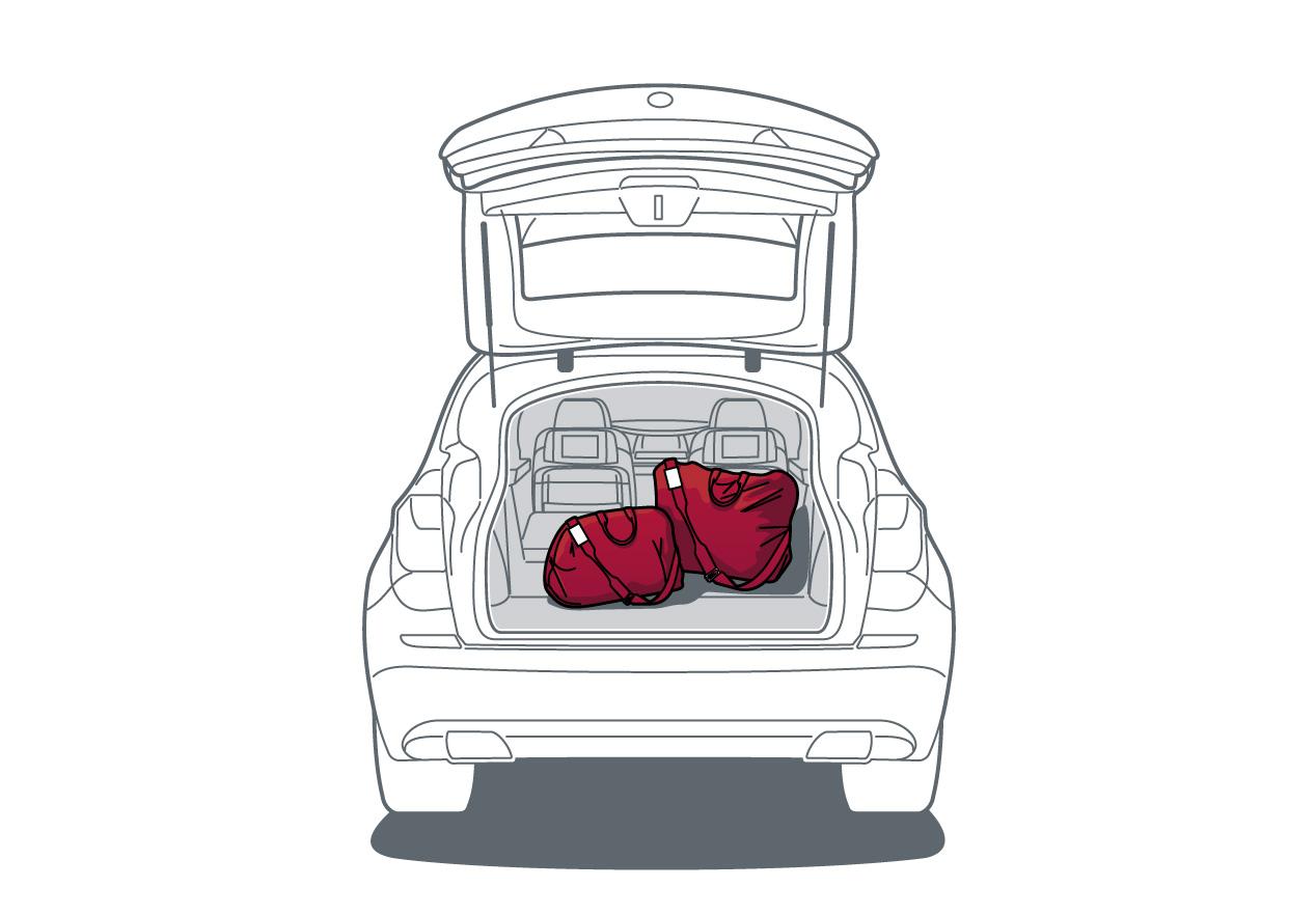 Michael-Vestner-Illustration-BMW-3.jpg