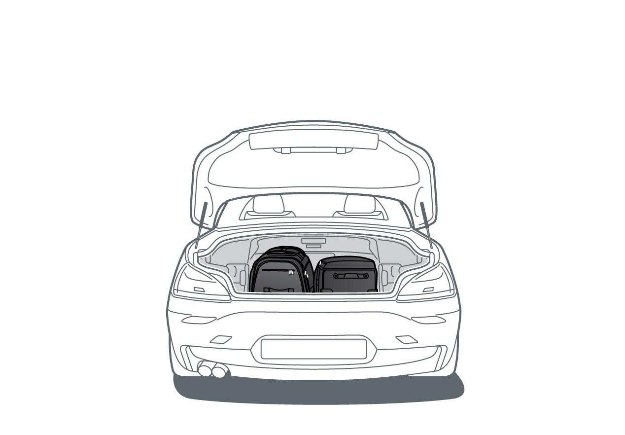 Michael-Vestner-Illustration-BMW-4.jpg