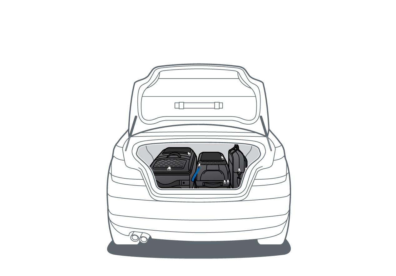 Michael-Vestner-Illustration-BMW-5.jpg