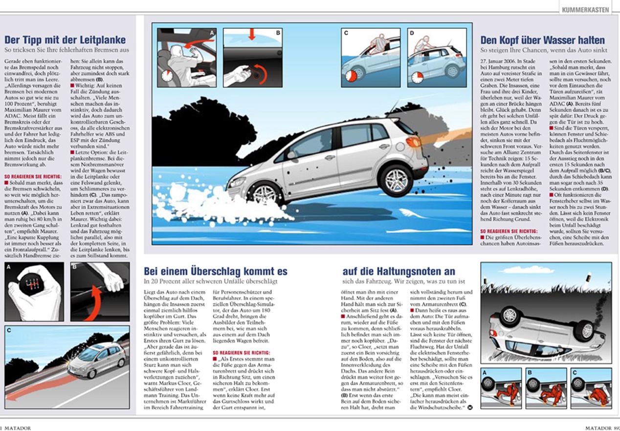 Michael-Vestner-Illustration-Matador-Magazine-2.jpg