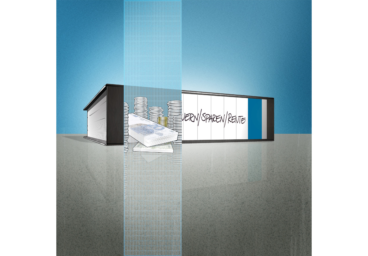 Michael-Vestner-Illustration-Hypovereinsbank-1.jpg