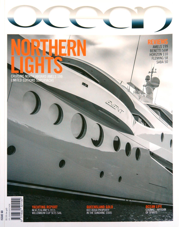 Ocean-issue60.jpg