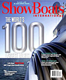 showboats_cover_feb12.jpg