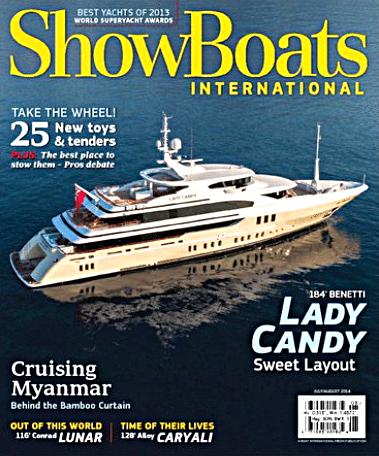 Showboats-International-Magazine-Cover-500x500.jpg