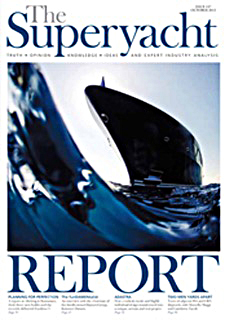 superyacht-report-cover.jpg