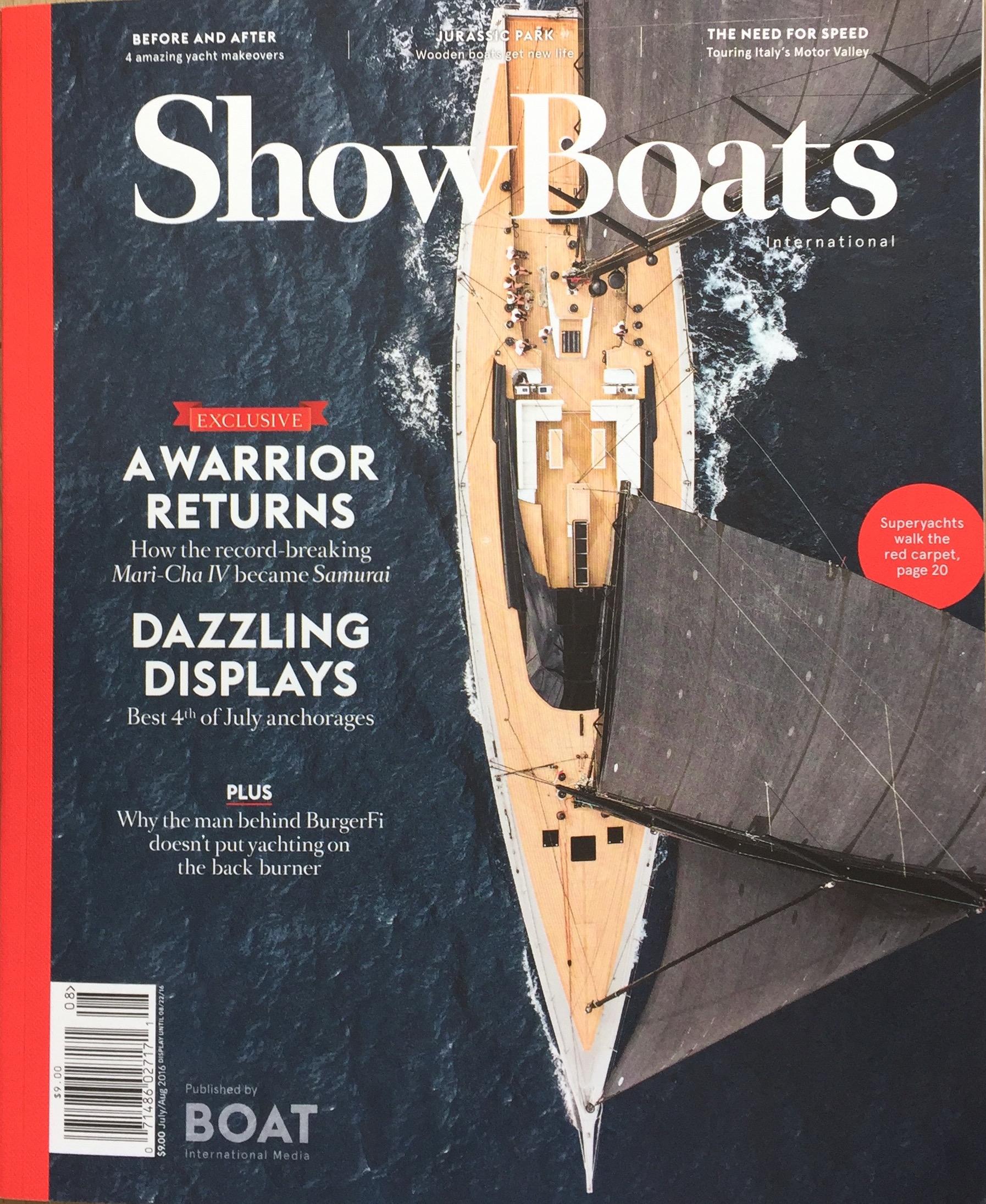 Showboats copy.jpg