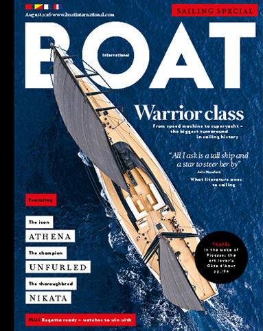 NotnDhH2SUSPDcpWT1Kg_boat-international-august-2016-subscribe-print-642x482.jpg