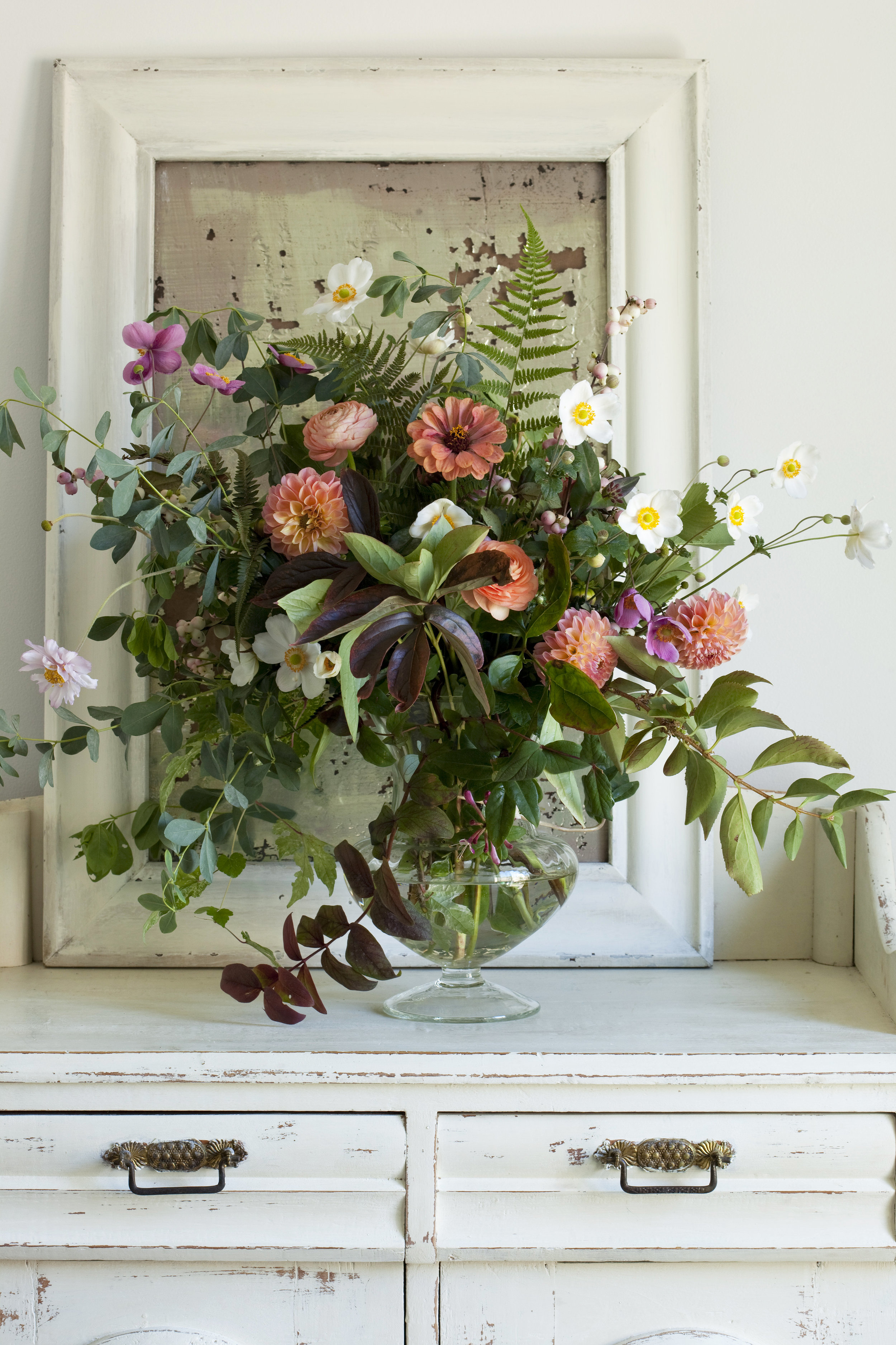 fallflowers.jpg