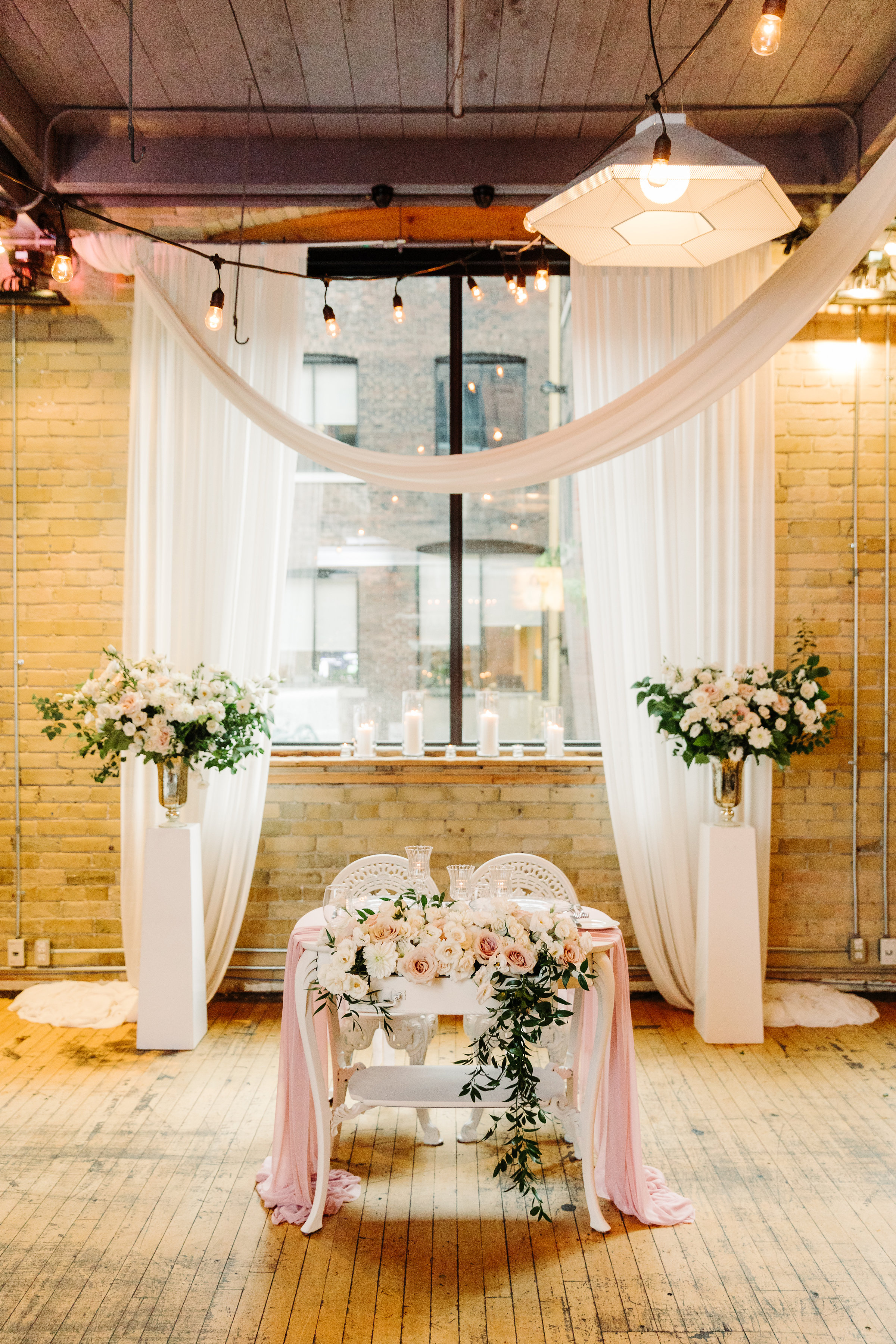 2nd_floor_events_toronto_wedding_photography_magnolia_studios-515.jpg