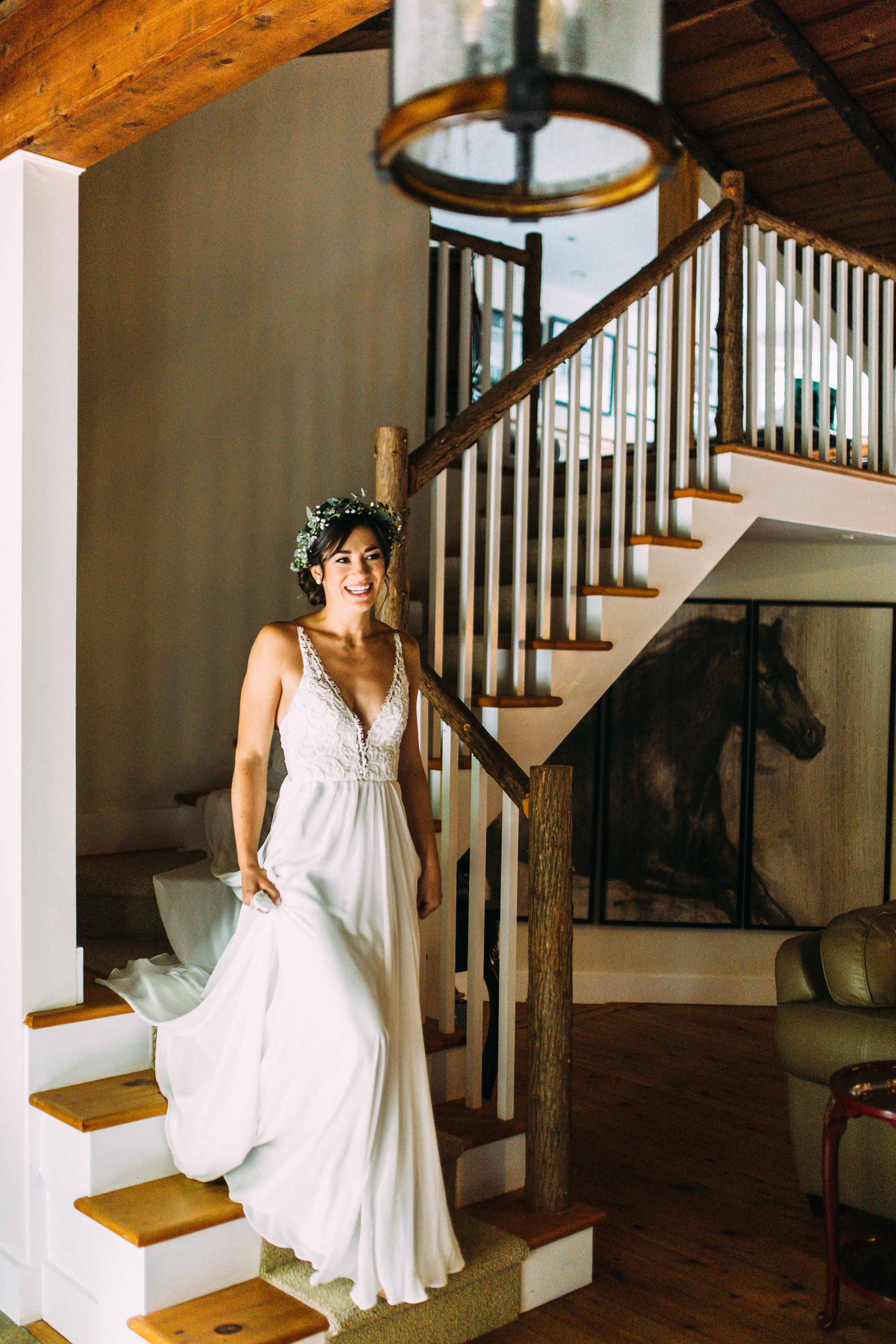 Kelly+SeanWedding-93.jpg