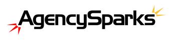 Old AgencySparks Logo