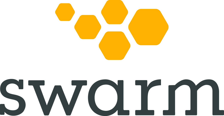 Swarm Agency