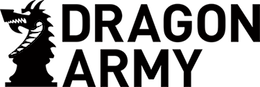 Dragon Army - App Development Agency